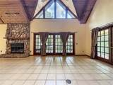 9220 Carr Road - Photo 24