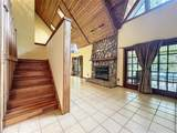 9220 Carr Road - Photo 26