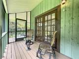 9220 Carr Road - Photo 48