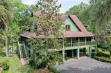 9220 Carr Road - Photo 82