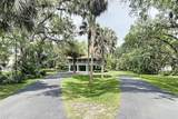 9220 Carr Road - Photo 93