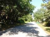 17173 Kellog Avenue - Photo 5