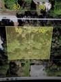 17173 Kellog Avenue - Photo 7