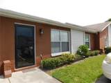 15 Country Cove Way - Photo 1