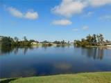 15 Country Cove Way - Photo 13
