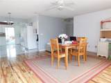 15 Country Cove Way - Photo 3