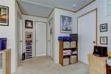 12571 Marion Lane - Photo 18
