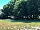 10509 Sumner Road - Photo 7
