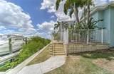849 Islebay Drive - Photo 40