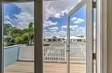 849 Islebay Drive - Photo 58