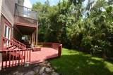 12206 Bass Oak Court - Photo 35