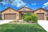 33379 Azalea Ridge Drive - Photo 1