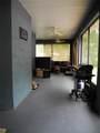 4839 Cr 309B - Photo 49