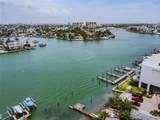 10116 Gulf Boulevard - Photo 29