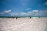 7000 Beach Plaza - Photo 23