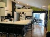 15113 Laurel Cove Circle - Photo 7