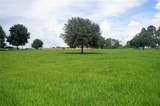 18727 Clay Hill Road - Photo 71