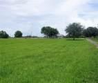 18727 Clay Hill Road - Photo 73