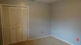 18807 Tracer Drive - Photo 15