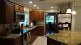 18807 Tracer Drive - Photo 3