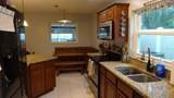 18807 Tracer Drive - Photo 4