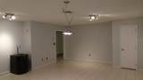 18807 Tracer Drive - Photo 7
