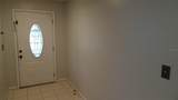 18807 Tracer Drive - Photo 8