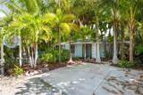 5625 Gulf Drive - Photo 2