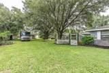 4705 Platt Road - Photo 13