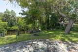 3414 Allapatchee Drive - Photo 27