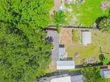 10207 Newport Circle - Photo 5