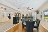 538 35TH Terrace - Photo 10