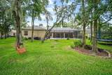 6313 Wild Orchid Drive - Photo 28