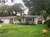405 Lakewood Avenue - Photo 27