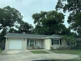 405 Lakewood Avenue - Photo 29