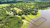 Spirit Hills Tract H-11 Way - Photo 15