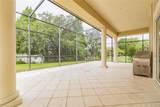6217 Kingbird Manor Drive - Photo 35