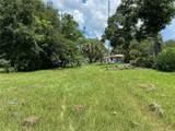 1113 Anderson Avenue - Photo 2