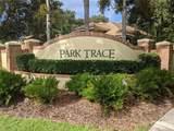 825 Oak Briar Lane - Photo 30