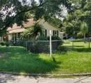 4208 Branch Avenue - Photo 1