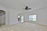 8442 Carriage Pointe Drive - Photo 11