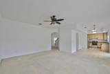 8442 Carriage Pointe Drive - Photo 13