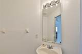 8442 Carriage Pointe Drive - Photo 15