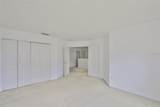 8442 Carriage Pointe Drive - Photo 18
