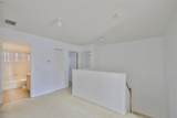 8442 Carriage Pointe Drive - Photo 19