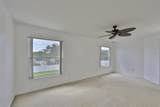 8442 Carriage Pointe Drive - Photo 21