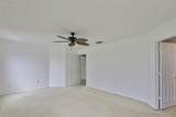 8442 Carriage Pointe Drive - Photo 22