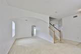 8442 Carriage Pointe Drive - Photo 4