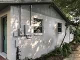 10202 Parsons Street - Photo 3