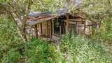 12538 Choctaw Trail - Photo 11